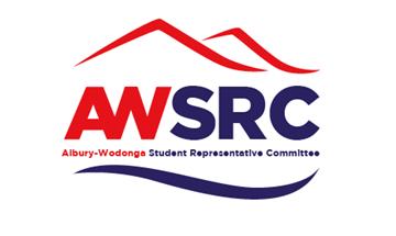 Albury-Wodonga SRC Image